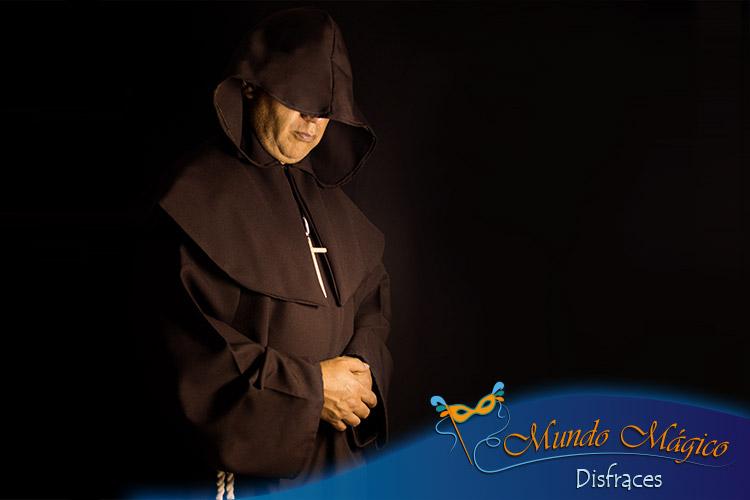 Cura Franciscano