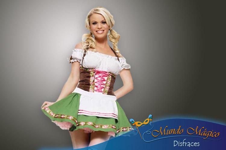 alemana oktoberfest