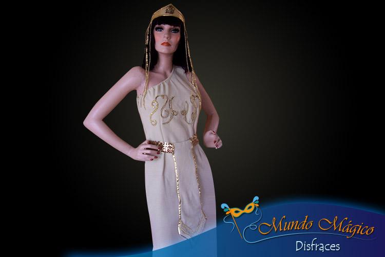 Egipcia – Cleopatra